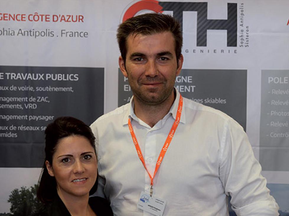 Haute provence Info Août 2015